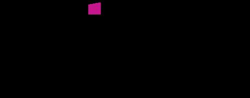 Oticon Hörgeräte
