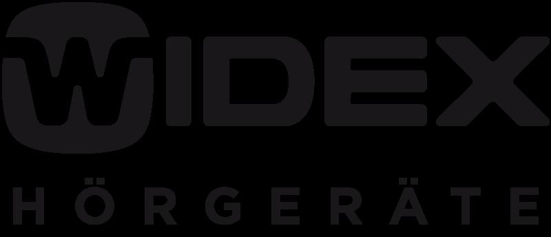 Widex Hörgeräte