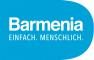 barmenia_krankenversicherung