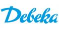 Debeka Krankenkasse