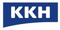 KKH Krankenkasse