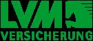 lvm_krankenversicherung