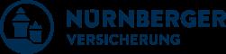 nürnberger_versicherung